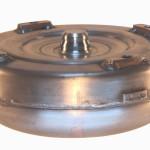 Гидротрансформатор A606 (42LE)