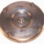 Гидротрансформатор 4EAT-F, F4A-EL -