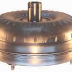 Гидротрансформатор 5R55E -