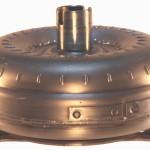 Гидротрансформатор ZF6HP19 -
