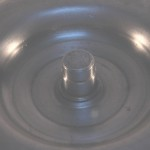 Гидротрансформатор 4R44E -