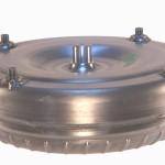 Гидротрансформатор 4F27E, FN4A-EL -