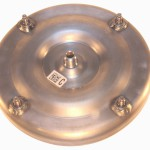 Гидротрансформатор 6F35 -