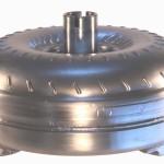 Гидротрансформатор 09D/TR60-SN -