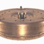 Гидротрансформатор AD4, Renault 1.4-1.8L