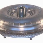 Гидротрансформатор 09G/TF60-SN -