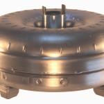 Гидротрансформатор BTR-M78 -