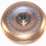 Гидротрансформатор M96 (AUS) -