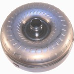 Гидротрансформатор RE7R01B/JR711E -