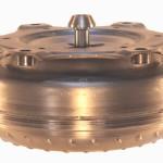Гидротрансформатор 6L45/6L50 -