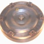 Гидротрансформатор A43D/03-71LS -