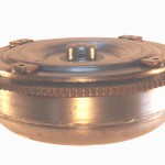 Гидротрансформатор A518, 46RE/RH