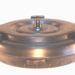 Гидротрансформатор ZF4HP16 -