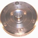 Гидротрансформатор DP2.220, DP2.221 -