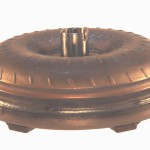 Гидротрансформатор 55-50SN (AF33-5) -