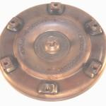 Гидротрансформатор AF33-5 (55-50SN) -