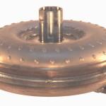Гидротрансформатор 6T30 -
