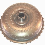 Гидротрансформатор JF506E -