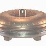 Гидротрансформатор 55-50SN -