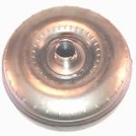 Гидротрансформатор RE4FO3A/B -