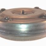 Гидротрансформатор RE4F02A -
