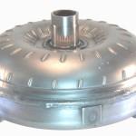 Гидротрансформатор JF402E -