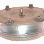 Гидротрансформатор JF405E -