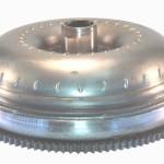 Гидротрансформатор A4AF3 -