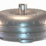 Гидротрансформатор ZF5HP24 -