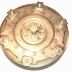 Гидротрансформатор 6R80 -