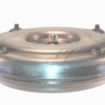 Гидротрансформатор FW6A-EL -