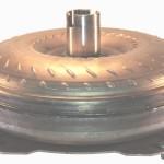 Гидротрансформатор 6R60 -