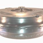 Гидротрансформатор ZF6HP28/X/SW -