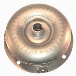 Гидротрансформатор ZF6HP28/SW/X/XSW -