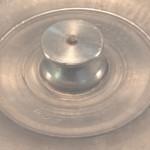 Гидротрансформатор F4A42 -