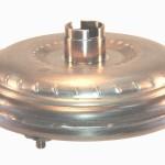 Гидротрансформатор JF015E -