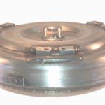 Гидротрансформатор 722.802 -