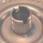 Гидротрансформатор 722.684 -