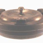 Гидротрансформатор ZF5HP19 -