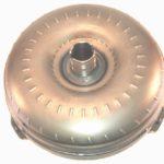 Гидротрансформатор ZF6HP26/SW/X/XSW -