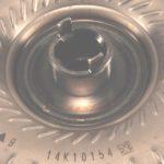 Гидротрансформатор K-114 -