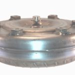 Гидротрансформатор А750F/TB-50LS -