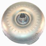 Гидротрансформатор ZF6HP26A61 -