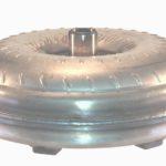 Гидротрансформатор А750E/А750F/V5AWF -