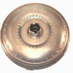 Гидротрансформатор JF414E -