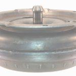 Гидротрансформатор ZF4HP22/24 -