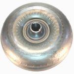Гидротрансформатор JCB 04/600650 -