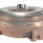 Гидротрансформатор NAG1/722.6 -