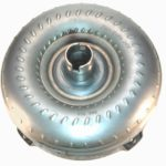 Гидротрансформатор ZF6HP26 -