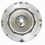 Гидротрансформатор 6R80 из 6HP26